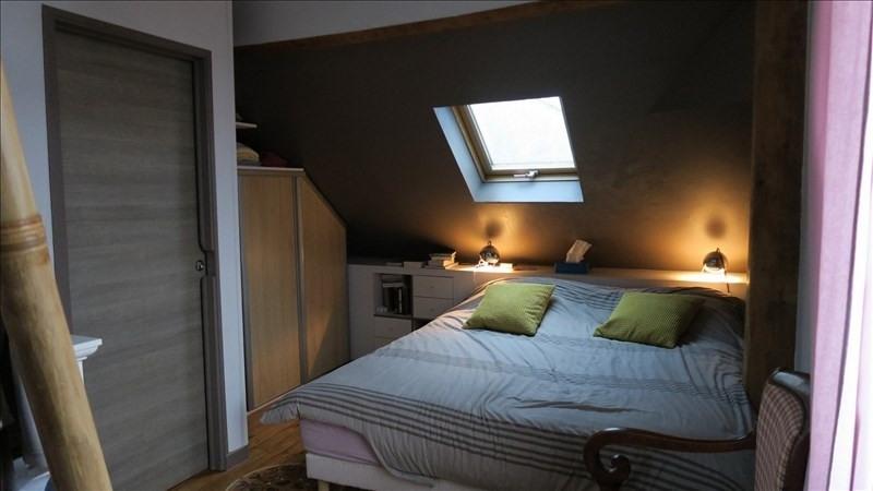 Vente maison / villa Villeneuve st georges 285000€ - Photo 6
