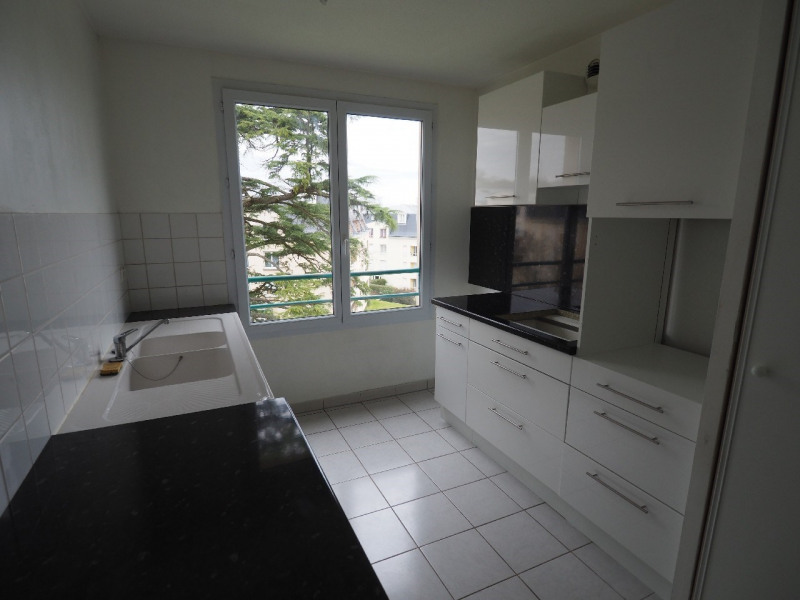 Vente appartement Dammarie les lys 132 950€ - Photo 3
