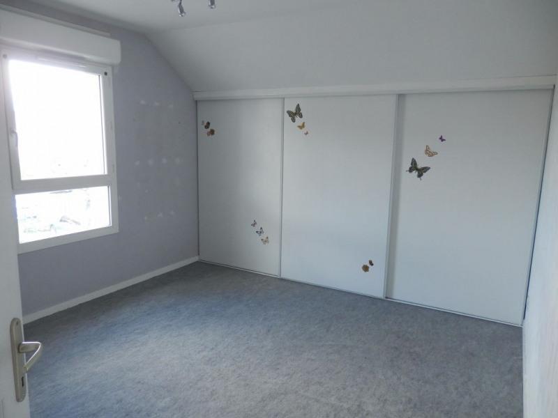 Vente appartement Gaillon 124000€ - Photo 6