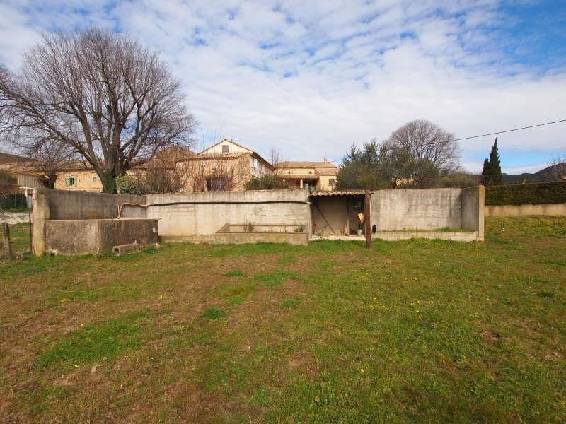 Vente maison / villa Bagnols sur ceze 79000€ - Photo 2