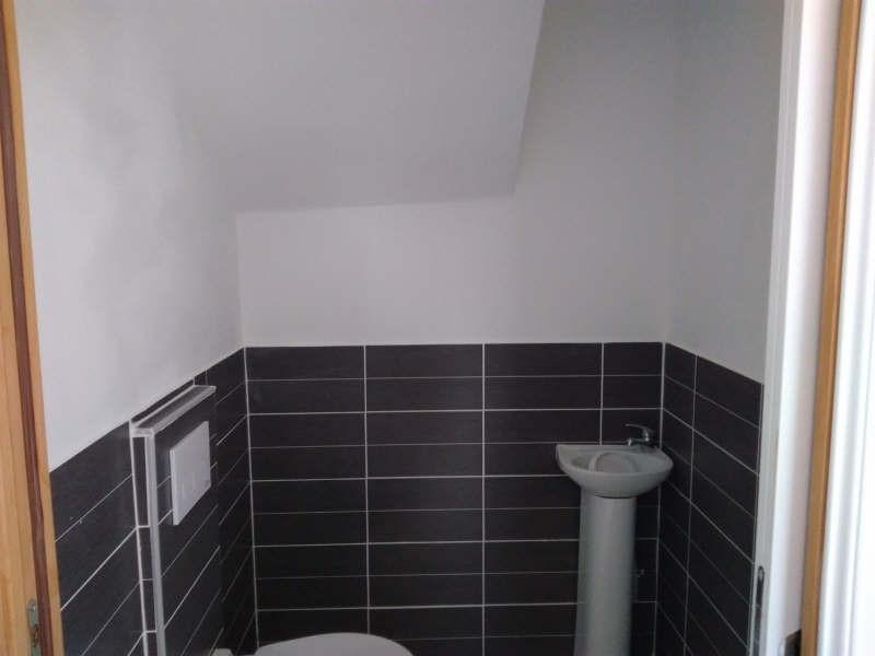 Sale house / villa Le luc 267000€ - Picture 6