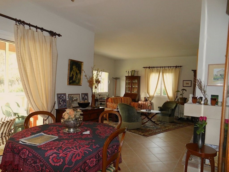 Vente maison / villa Lacanau 393 000€ - Photo 4