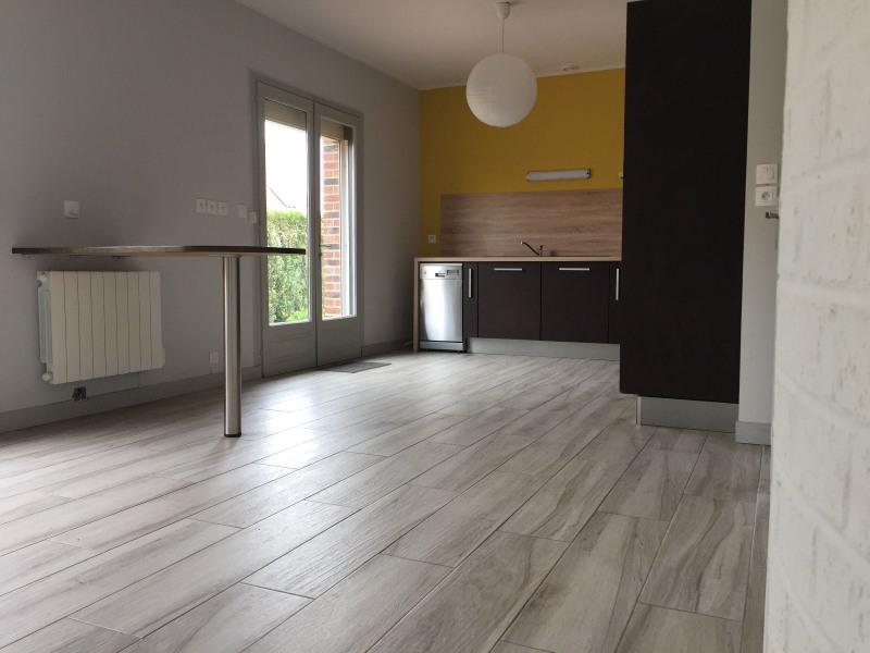 Sale house / villa La bassee 244900€ - Picture 3