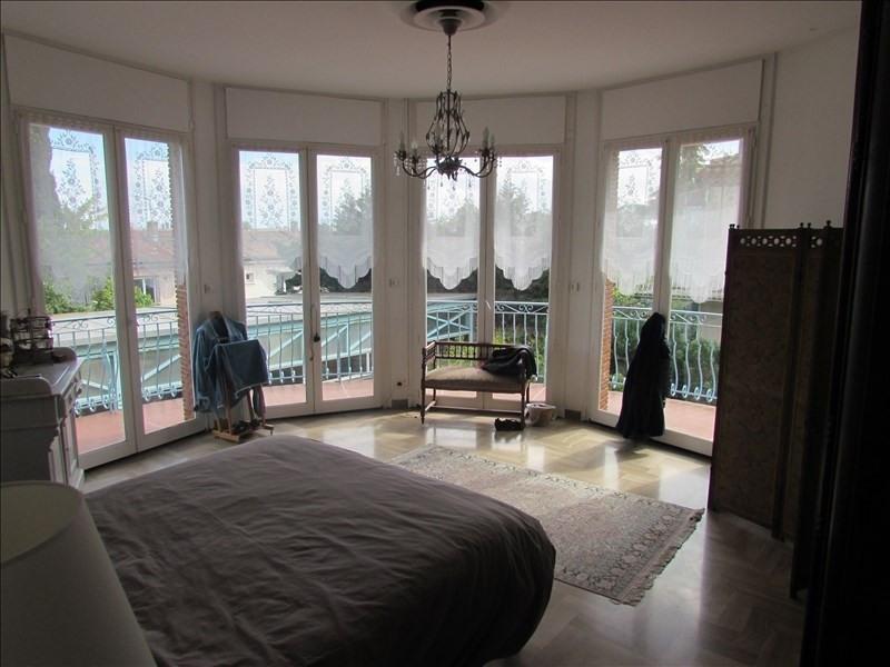 Vente maison / villa Beziers 420000€ - Photo 6