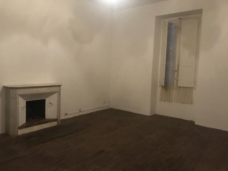 Location appartement Sartene 890€ CC - Photo 2