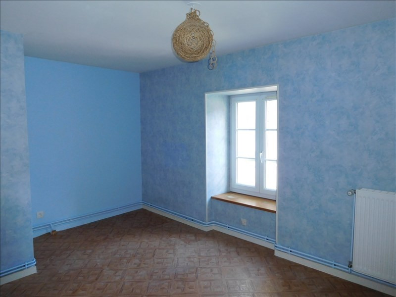 Location appartement Coubon 401,79€ +CH - Photo 5