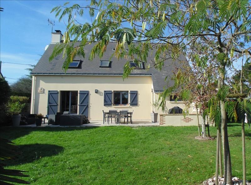 Vente maison / villa St nazaire 291000€ - Photo 1
