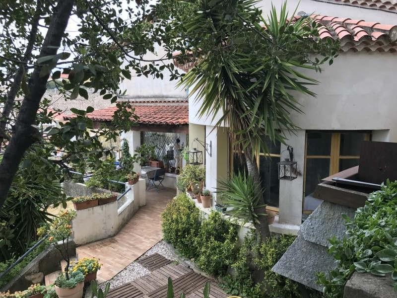 Vente de prestige maison / villa Toulon 695000€ - Photo 2
