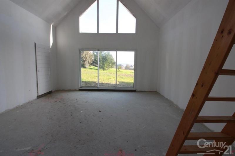Verkoop  huis 14 449000€ - Foto 14
