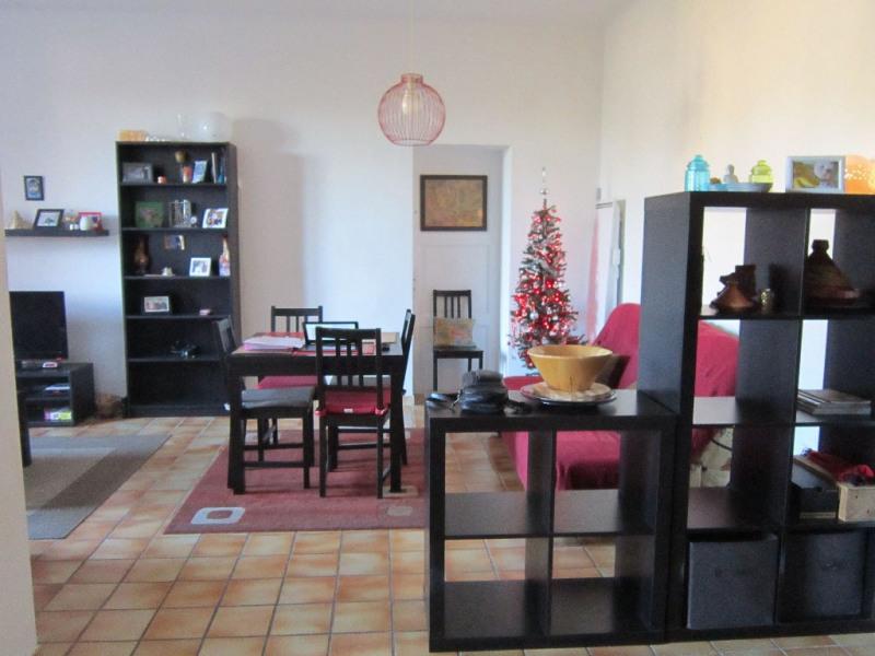 Alquiler  apartamento Lambesc 800€ CC - Fotografía 4