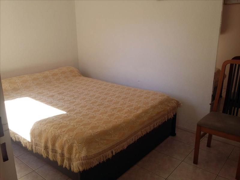 Vente appartement Dolus 119000€ - Photo 7