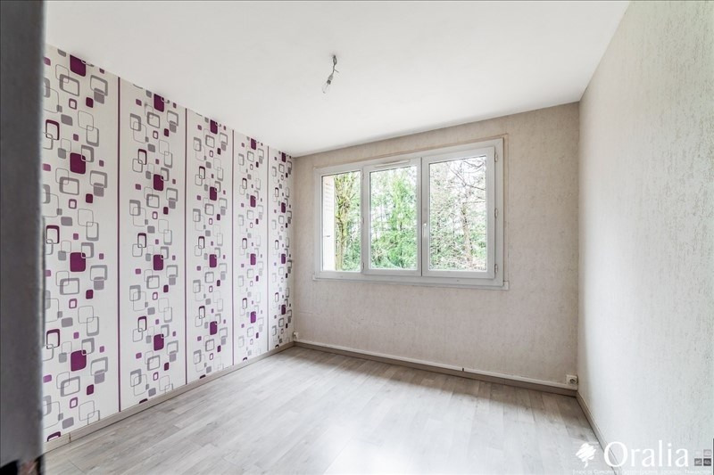 Vente appartement Ecully 166 000€ - Photo 4