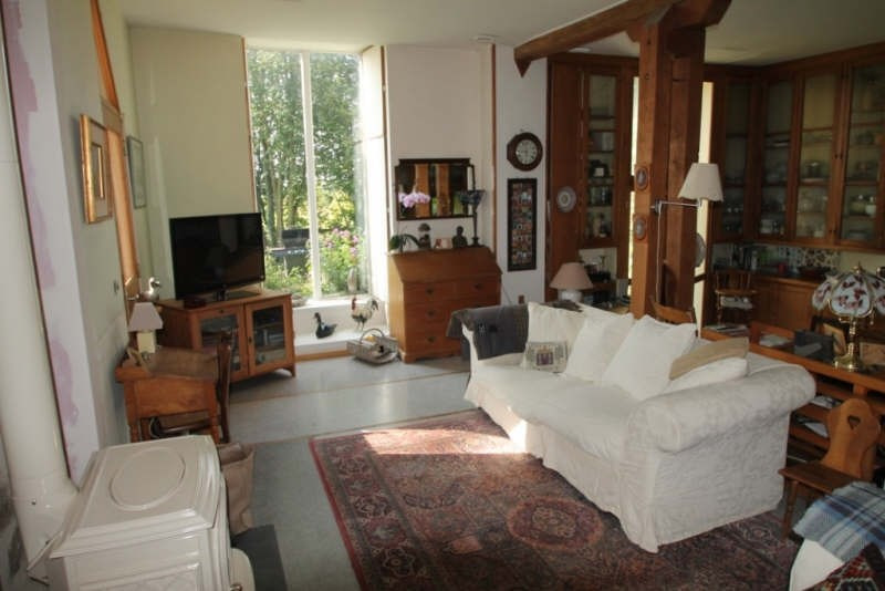 Vente maison / villa Machault 379 000€ - Photo 5
