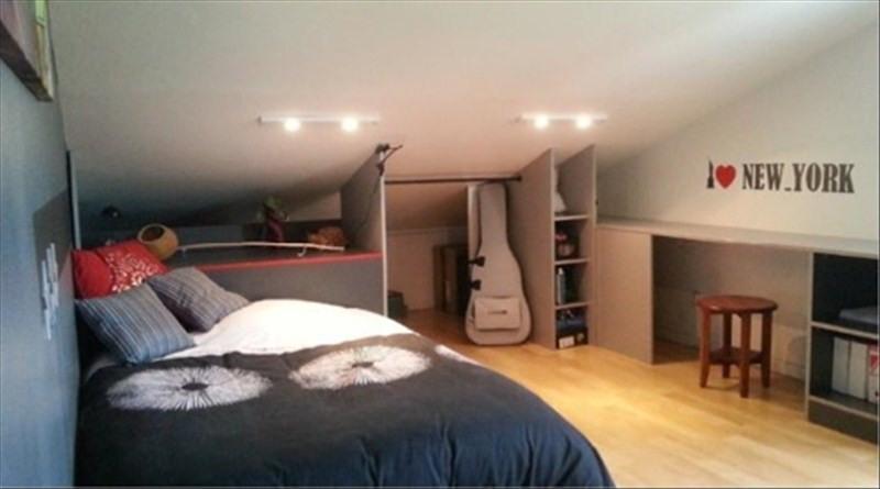Sale house / villa St gilles les hauts 485000€ - Picture 4