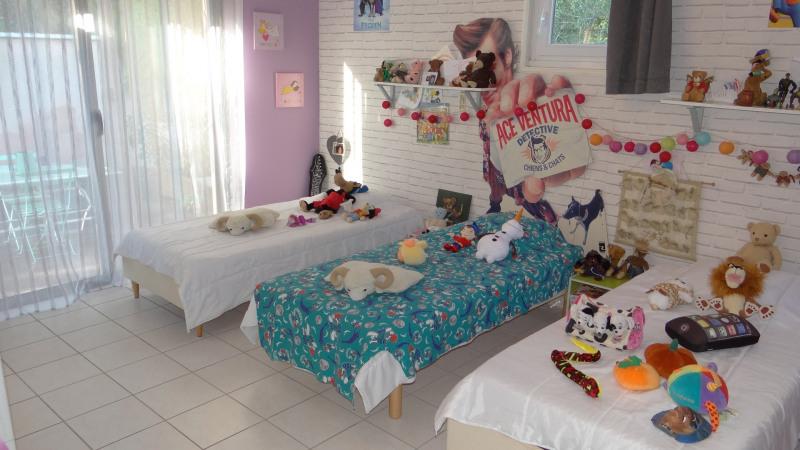 Sale house / villa Cavalaire 699000€ - Picture 6