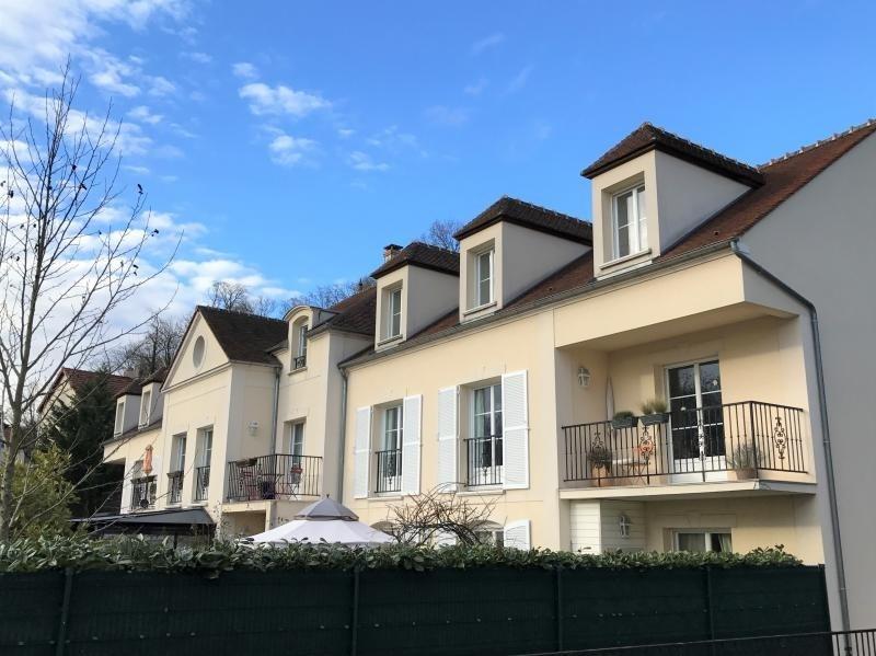 Deluxe sale apartment St prix 685000€ - Picture 1