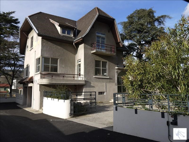 Vente maison / villa Vienne 430000€ - Photo 1