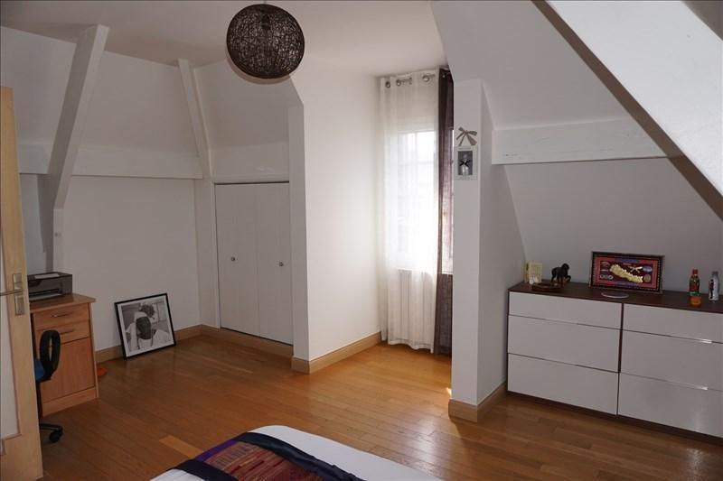 Vente maison / villa Eaubonne 825000€ - Photo 5