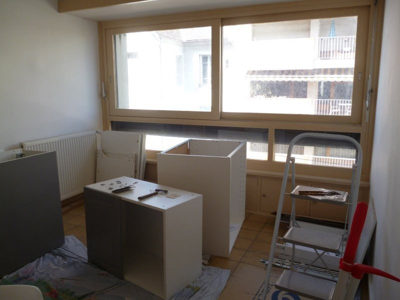 Location appartement Tarbes 670€ CC - Photo 8