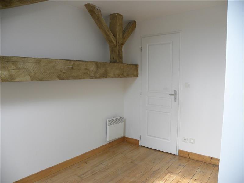 Alquiler  apartamento St palais 450€ CC - Fotografía 8