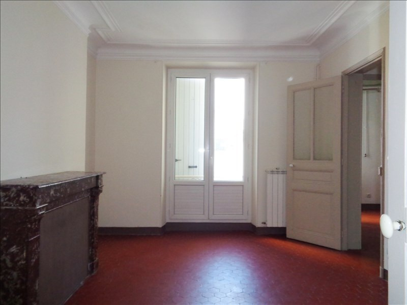 Location appartement Toulon 750€ CC - Photo 4
