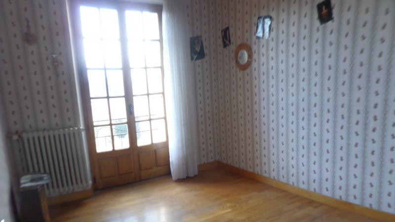 Sale house / villa Le monastier sur gazeille 107500€ - Picture 6