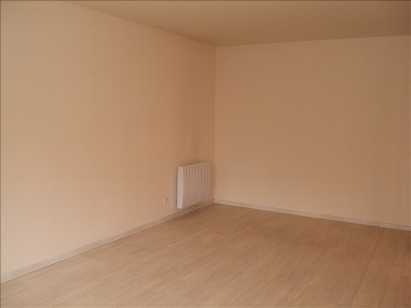 Location appartement Rambouillet 547€ CC - Photo 3