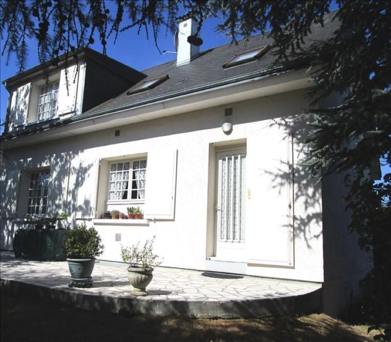 Vente maison / villa Chartres 240000€ - Photo 2