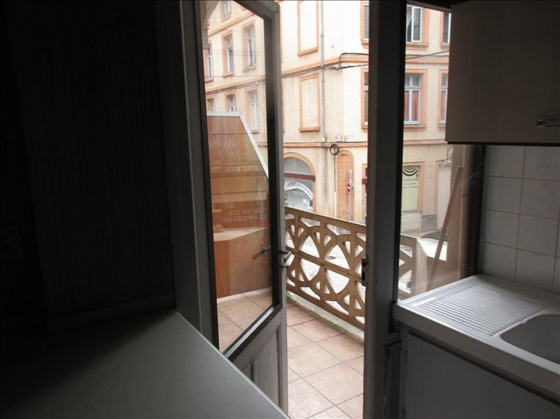 Investment property building Montauban 470 000€ - Picture 6