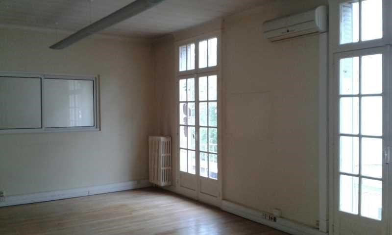 Location Bureau La Garenne-Colombes 0