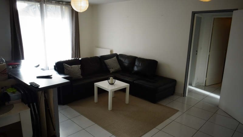 Investment property apartment Montmagny 142 000€ - Picture 1