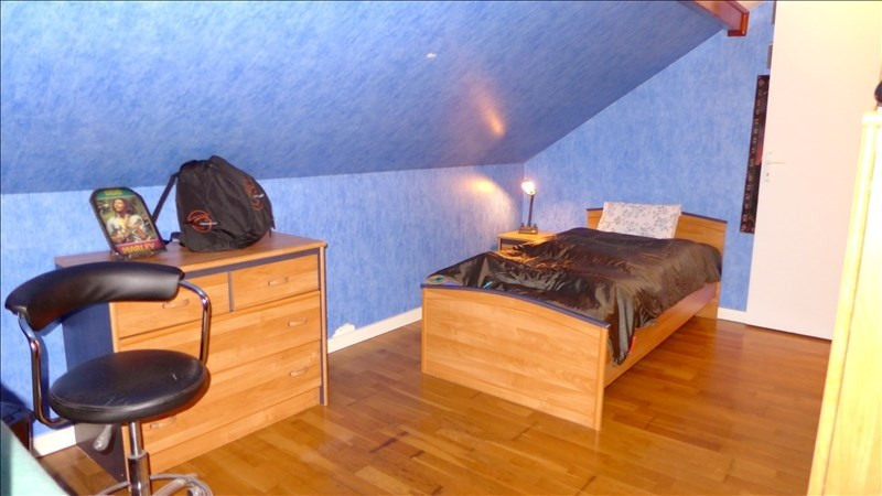 Vente maison / villa Bondy 330000€ - Photo 6