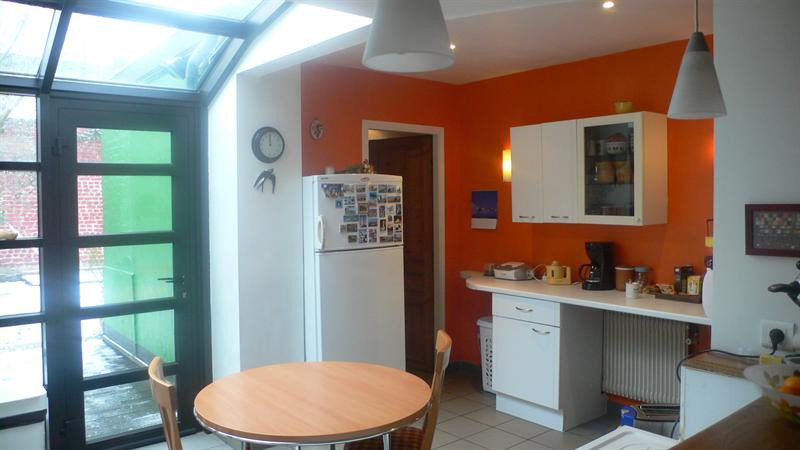 Vente maison / villa Lambersart 255 000€ - Photo 1