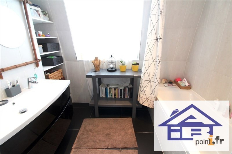 Sale apartment Mareil marly 465750€ - Picture 6