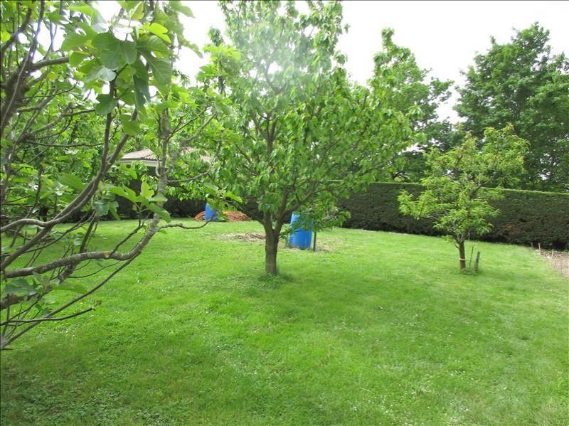 Vente maison / villa Montauban 259000€ - Photo 2