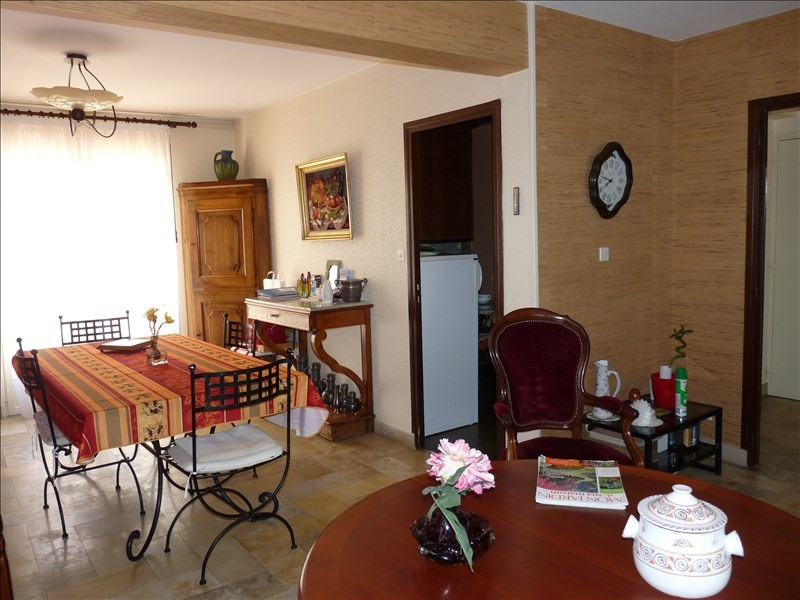 Vente maison / villa Le passage 231 000€ - Photo 3