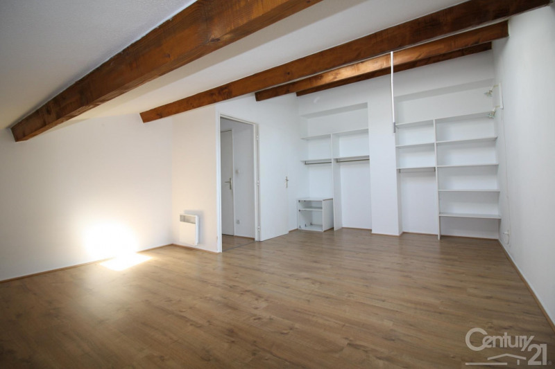 Investment property apartment Toulouse 175 000€ - Picture 2