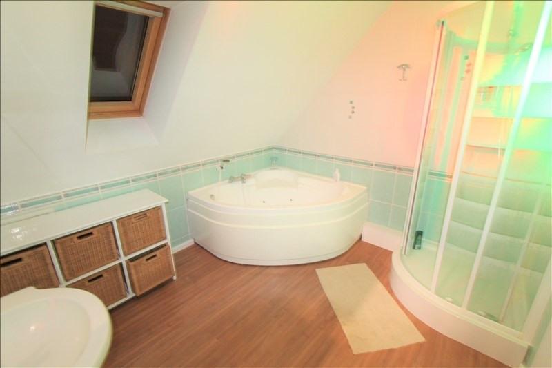Sale house / villa Douai 259000€ - Picture 5