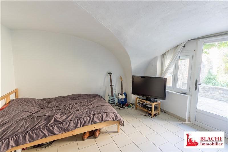 Affitto appartamento Cliousclat 430€ CC - Fotografia 4