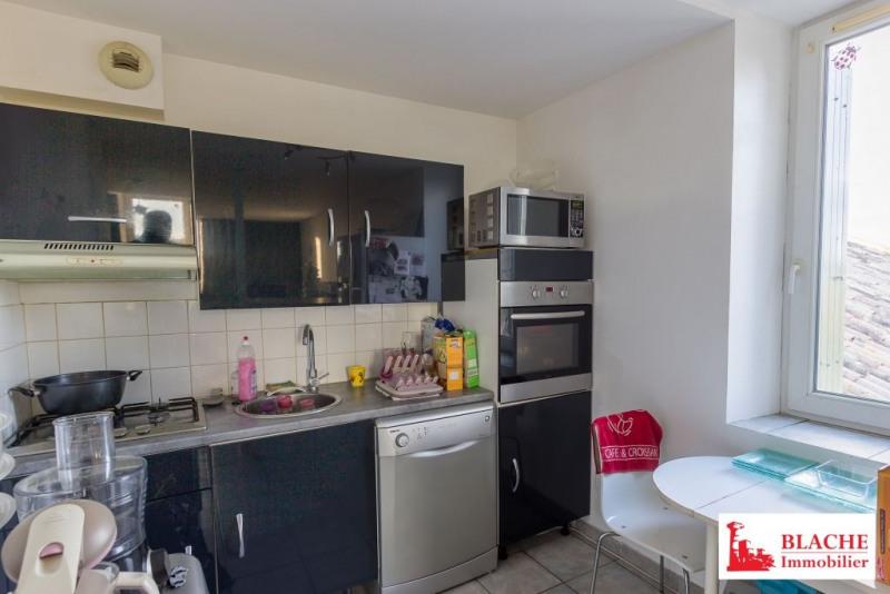 Rental apartment Montélimar 565€ CC - Picture 2