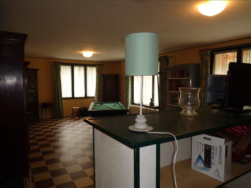 Sale apartment Vineuil 94000€ - Picture 5