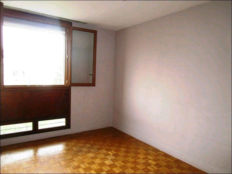 Sale apartment Draveil 185000€ - Picture 3
