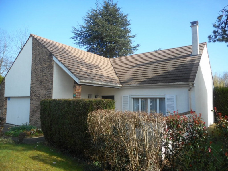 Vente maison / villa Ormesson sur marne 597 000€ - Photo 1