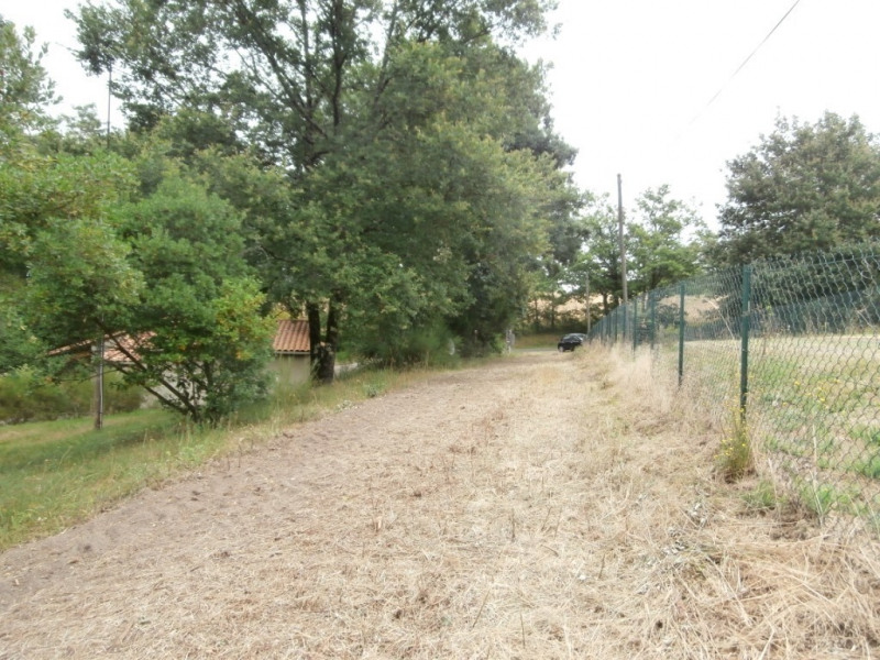 Sale site Bergerac 49 750€ - Picture 4