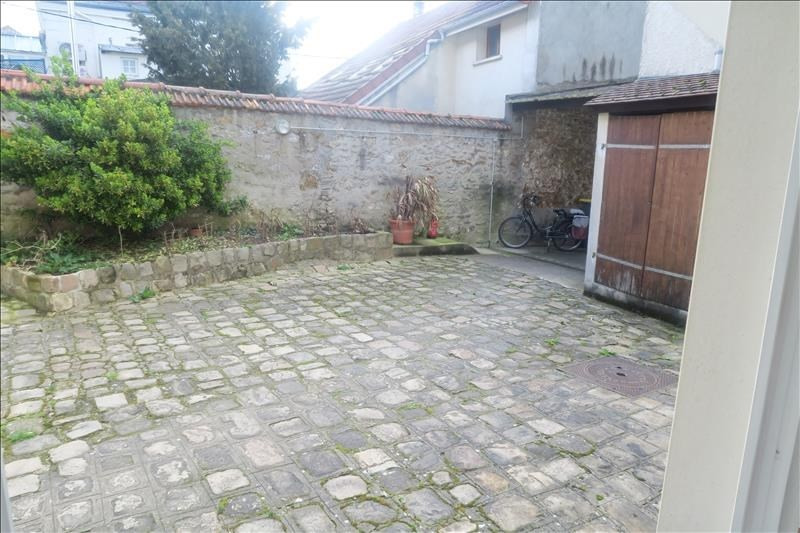 Location appartement Epinay sur orge 600€ CC - Photo 6