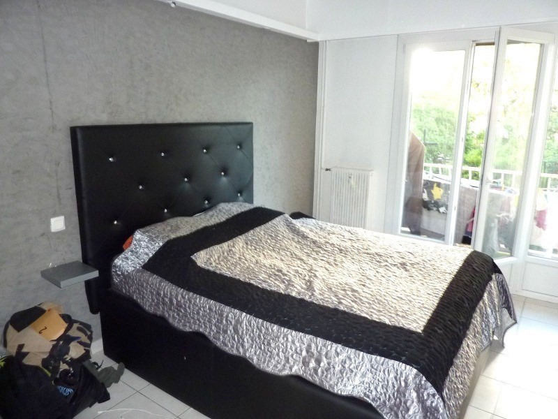 Vente appartement Toulon 238 000€ - Photo 4