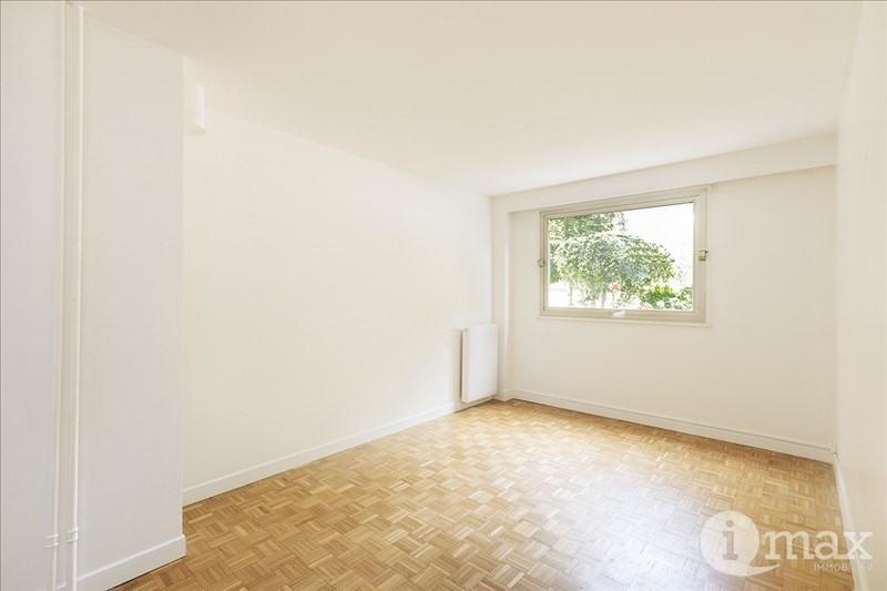 Sale apartment Courbevoie 340000€ - Picture 3