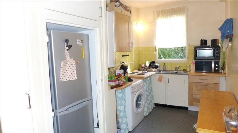 Location appartement Pau 545€ CC - Photo 4