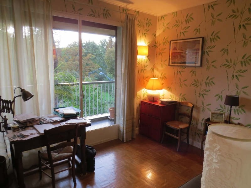 Sale apartment Maisons-laffitte 690000€ - Picture 3