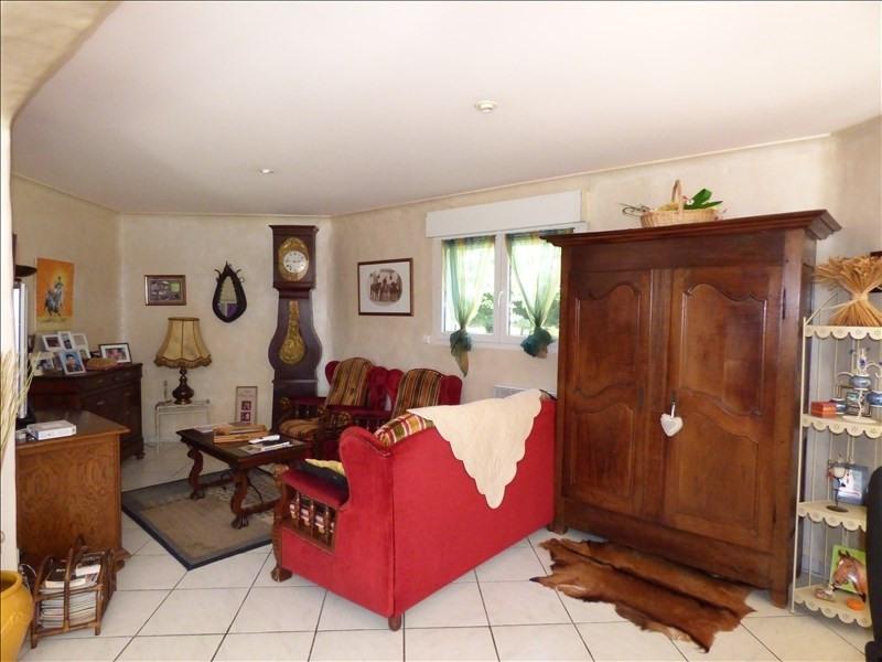 Sale house / villa Environ de mazamet 250000€ - Picture 3